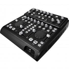 Behringer BCD3000 Controlador DJ