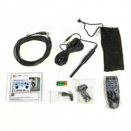 JBL LSR 4300KIT  Accesorios para Monitores LSR