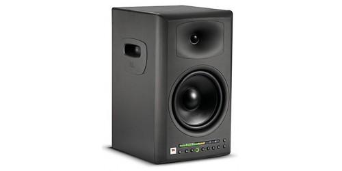 JBL LSR 4328P Monitor de Referencia Amplificado
