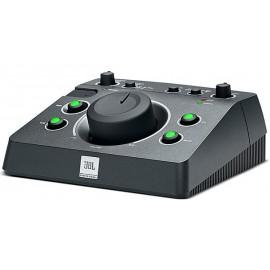 JBL MSC1 Sistema de Correción de Monitores