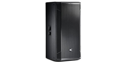 JBL STX 835 Parlante Pasivo de 3 Vías