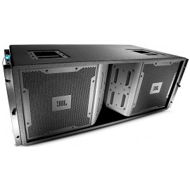 JBL VT 4888 Line Array Triamplificado de 3 Vías
