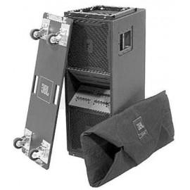 JBL VT 4888-ACC Kit de Transporte para JBL VT4888