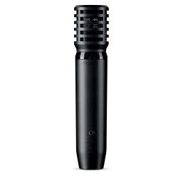 Shure PGA81-XLR Micrófono para Instrumentos