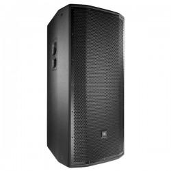 JBL PRX-835W Parlante Amplificado de 3 vías
