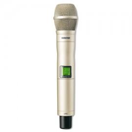 Shure UR2/KSM9/SL Micrófono Inalámbrico Vocal