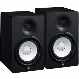 Yamaha HS7 Monitores de Estudio (PAR)