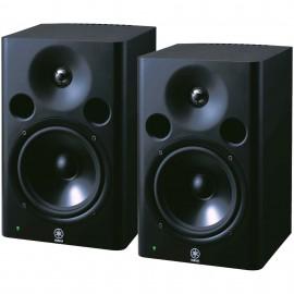 Yamaha MSP7 STUDIO Monitores de Estudio