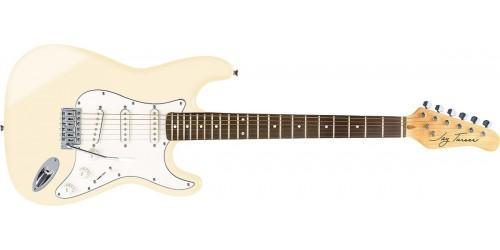 Jay Turser JT-300-IV Guitarra Eléctrica