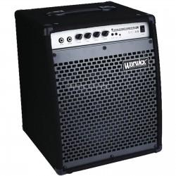 Warwick WBC40 Amplificador de Bajo 40 Watts
