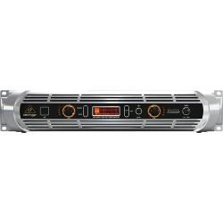 Behringer NU1000DSP Amplificador de Potencia DSP