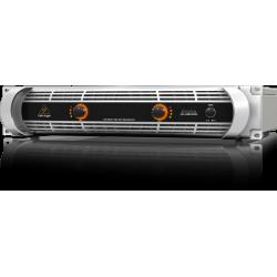 Behringer NU12000 Amplificador de Potencia