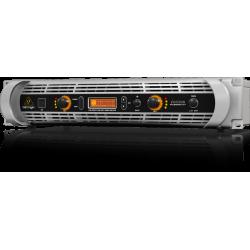 Behringer NU3000DSP Amplificador de Potencia DSP