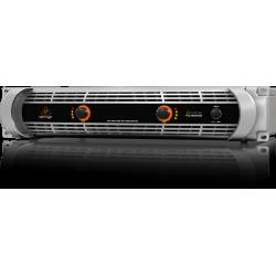 Behringer NU6000 Amplificador de Potencia