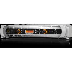 Behringer NU6000DSP Amplificador de Potencia DSP
