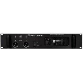 Crest Audio PRO9200 Amplificador de Potencia