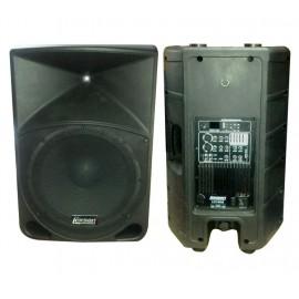 Lexsen LX 15EQ ACTIVO Parlante Amplificado