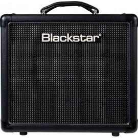 Blackstar HT-1R Combo de Guitarra Valvular
