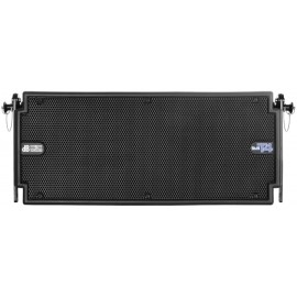 dB Technologies DVA T4 Line Array Activo 8""
