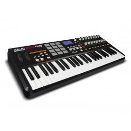 Akai MPK49 Controlador MIDI